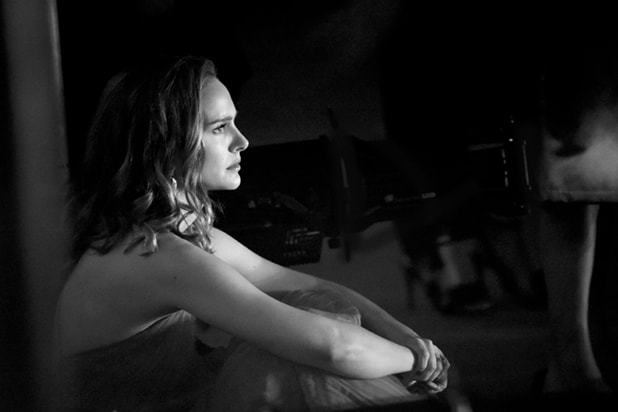 How Natalie Portman S Toxic Diva In Vox Lux Hit Home