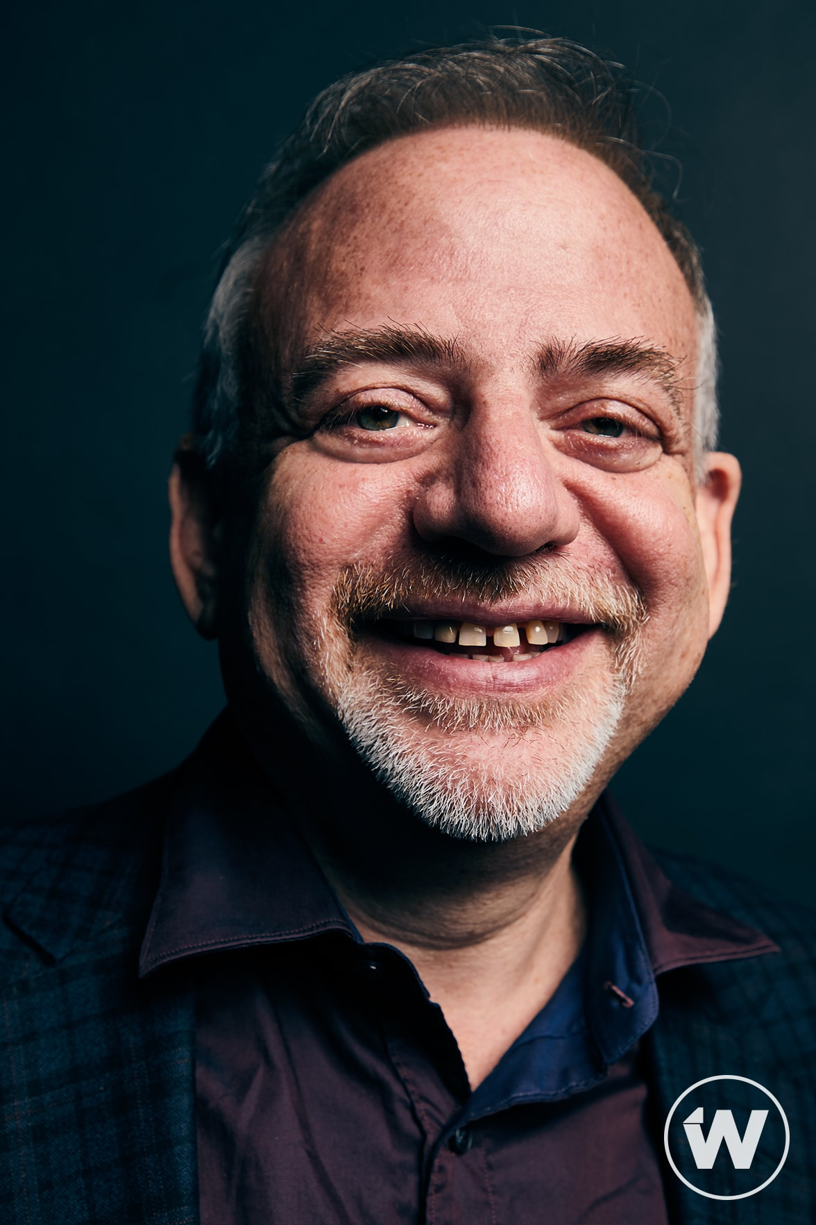 Marc Shaiman, Oscar Contenders for Best Original Song Event