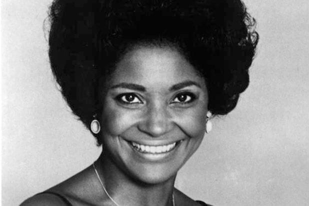 Nancy Wilson, Grammy Winning 'How Glad I Am' Singer, Dies at 81