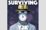 Dan Taberski Surviving Y2K Missing Richard Simmons