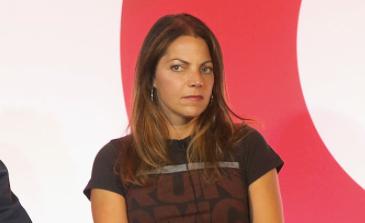 Rachel Spiegelman