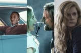 Golden Globes predictions Green Book Star Is Born Sharp Objects