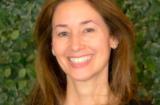 Jill Goldfarb