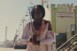 Lupita Nyong'o Us