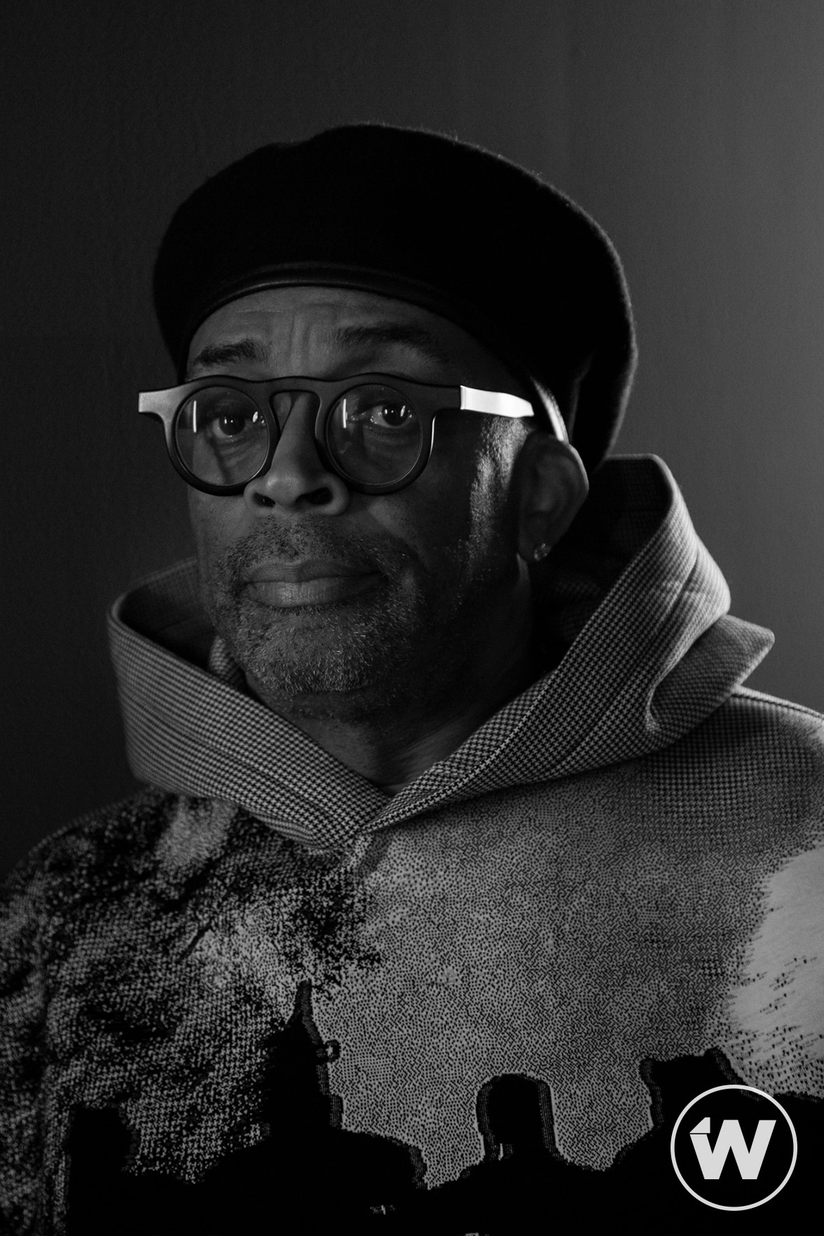 Spike Lee, Blackkklansman