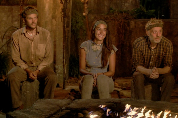 survivor season 37 episode 7 review