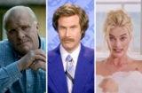 adam mckay movies ranked vice anchorman big short