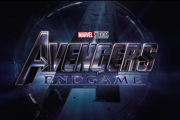 avengers endgame first trailer takeaways