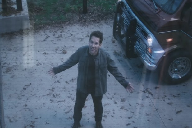 avengers endgame trailer takeaways scott lang ant-man