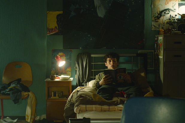 'Black Mirror: Bandersnatch' Has a Secret Ending With a Crazy Easter Egg