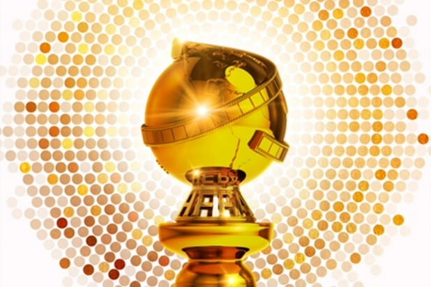golden globe awards nomination announcement watch live stream online
