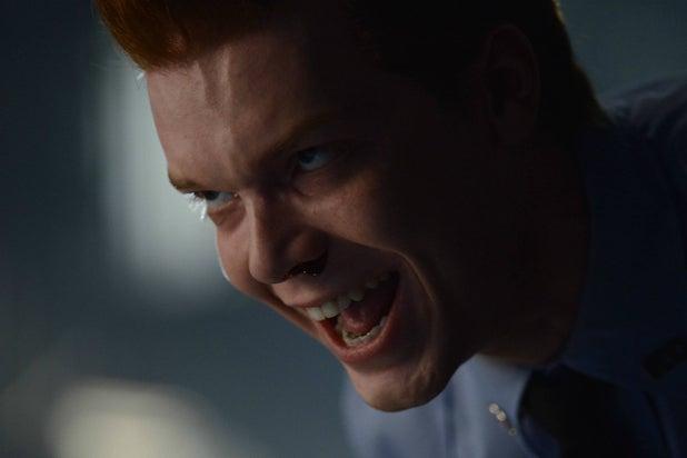 gotham-jerome-dead-joker