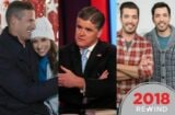 hallmark christmas movies hannity hgtv