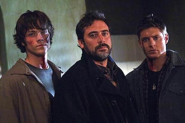 jeffrey-dean-morgan-supernatural