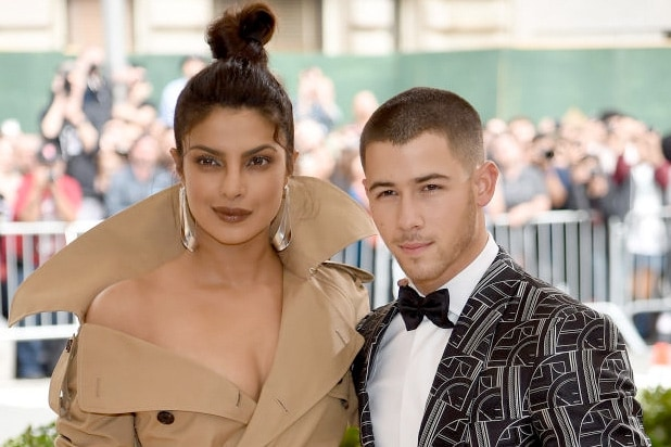 NY Mag's The Cut Removes Story Calling Priyanka Chopra a 'Scam Artist'