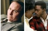 Vice Annapurna If Beale Street Could Talk