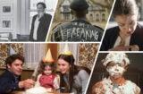 Sundance buzzy films