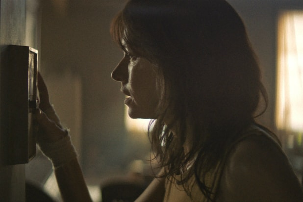 The Wolf Hour' Film Review: an Uneasy Thriller Starring Naomi Watts