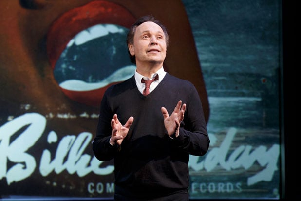 700 sundays billy crystal