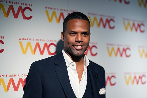 Extra Host Aj Calloway Accused Of Sexual Assault By Two More Women