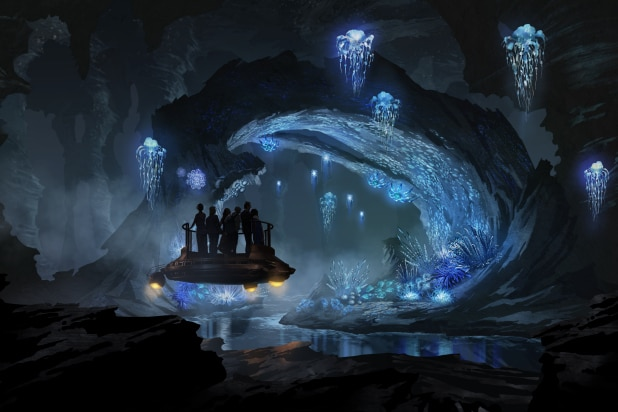 Alien Zoo/Dreamscape