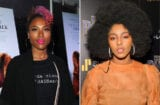 DeWanda Wise Jessica Williams