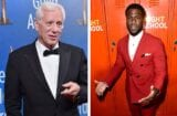 James Woods Kevin Hart Oscars