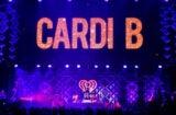 Cardi B Tour