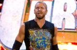 Christian - WWE