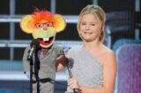 Darci Lynne Farmer America's Got Talent: The Champions - Season 1