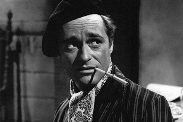 Dick Miller, Prolific Character Actor Known for 'Gremlins,' Dies at 90