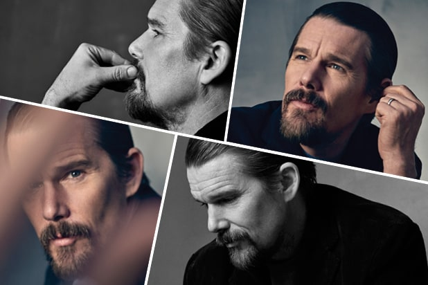 9327762e4128  First Reformed  Star Ethan Hawke Portraits (Exclusive Photos)