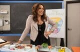 Food Network Rachael Ray