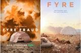 Fyre Fest Documentaries