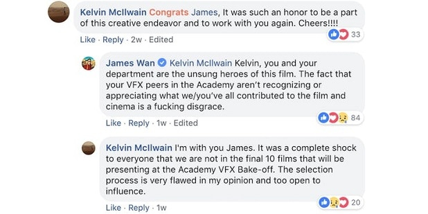 James-Wan-Aquaman-Facebook-comments