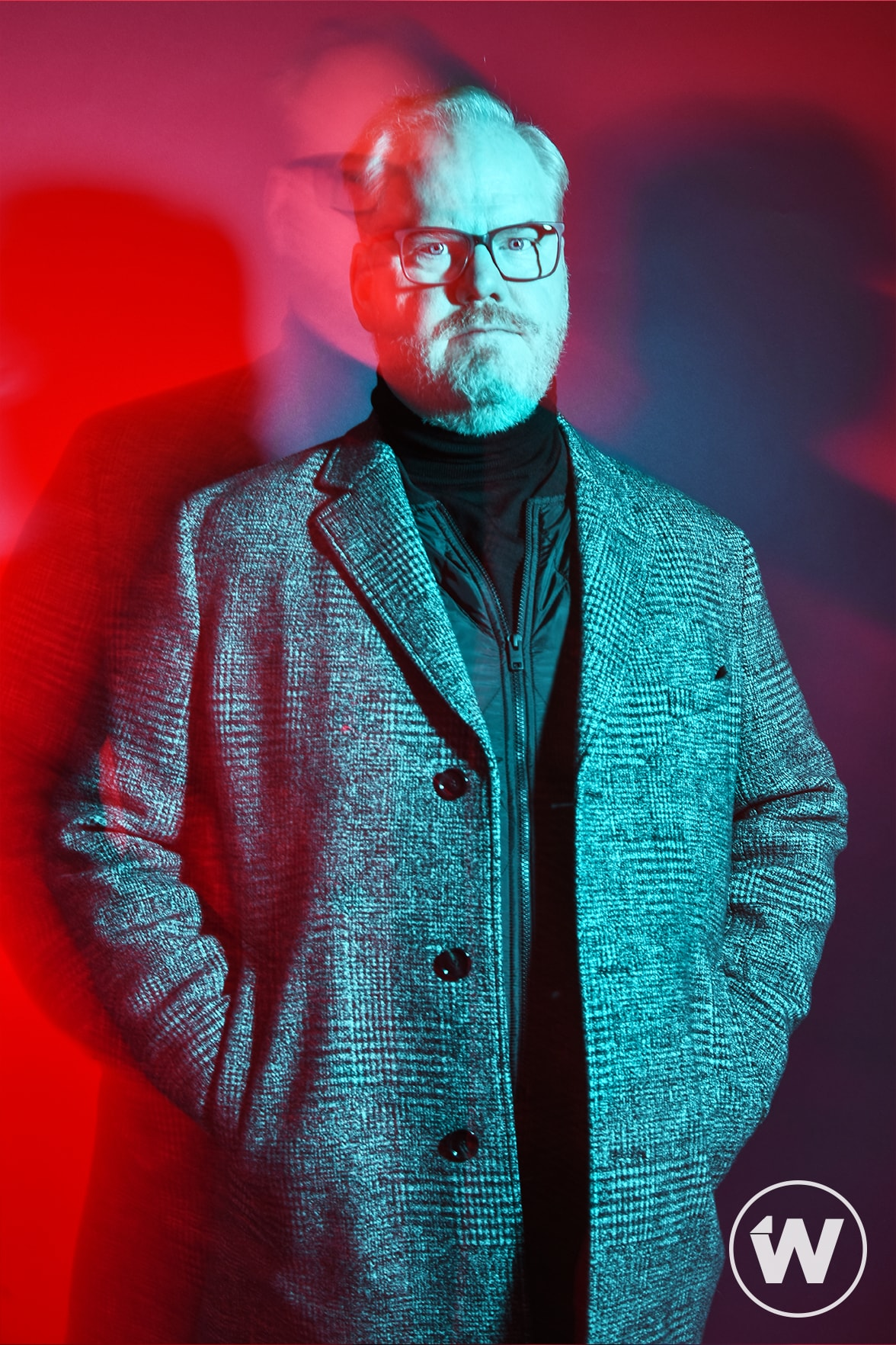 Jim Gaffigan, Light from Light