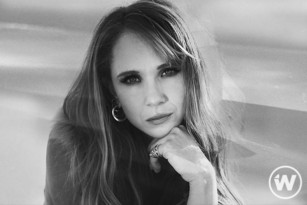 Juno Temple, Dirty John