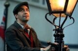 Lin-Manuel Miranda Mary Poppins Returns