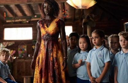 Hulu Orders Abigail Spencer Thriller 'Reprisal,' Elle