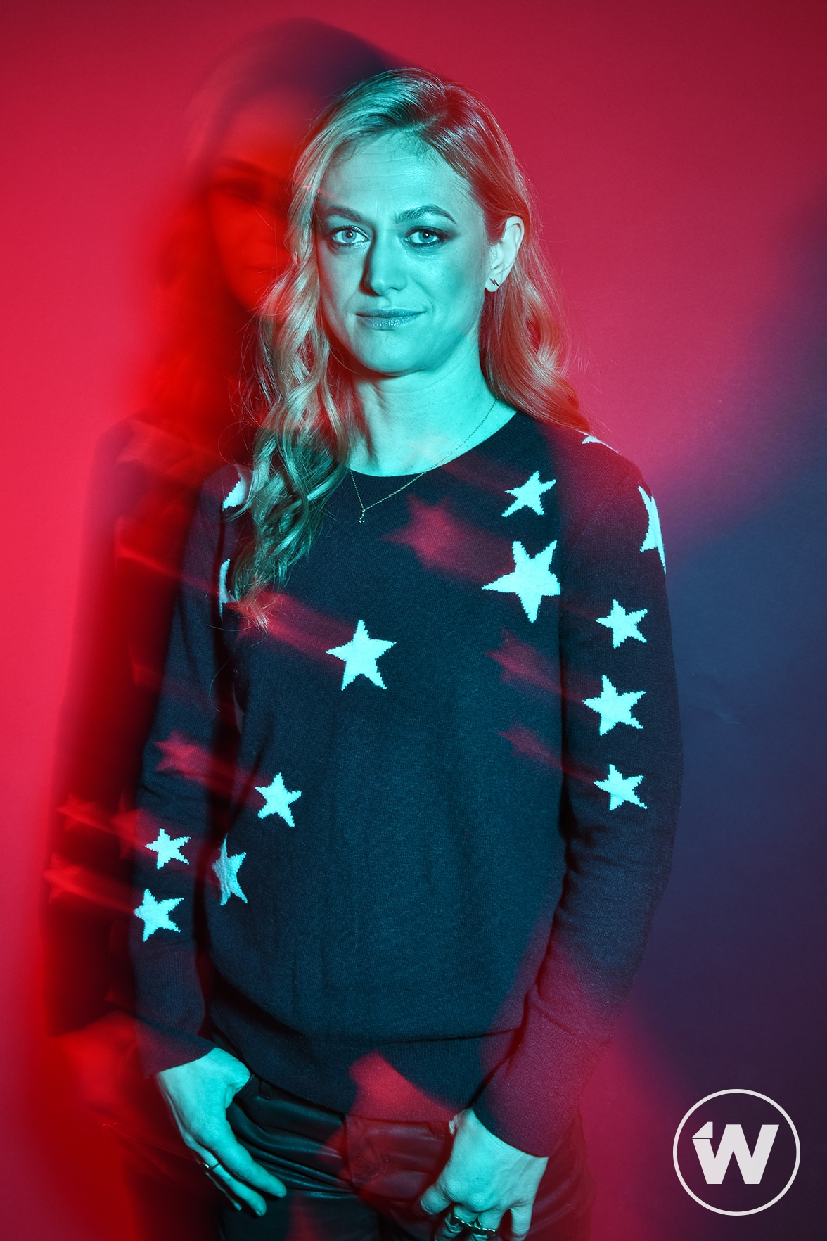 Marin Ireland, Light from Light