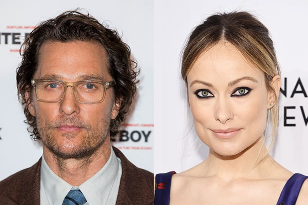 Matthew McConaughey's 'Beach Bum,' Olivia Wilde's Directorial Debut to Premiere at 2019 SXSW Film Festival