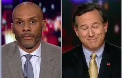 CNN's 'New Day' Ratings Suffer After Chris Cuomo Departure