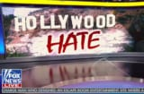 Fox & Friends Hollywood Hate