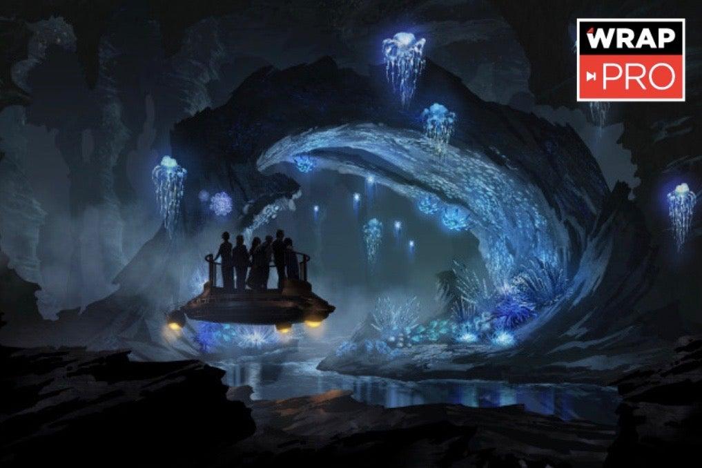 Dreamscape, Steven Spielberg-Backed VR Company, Dreams of
