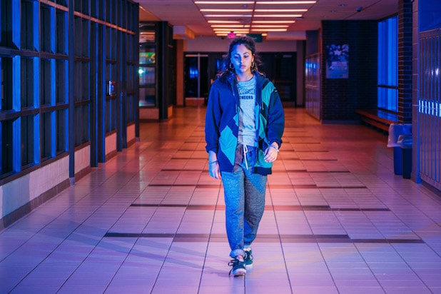 Pippa Bianco's Debut Film 'Share' Acquired by HBO Films, A24