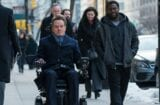 The Upside Bryan Cranston Kevin Hart