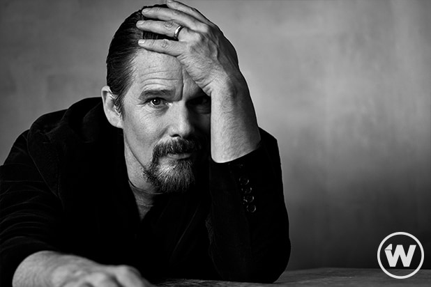 4ff6884a0dc5 First Reformed  Star Ethan Hawke Portraits (Exclusive Photos)