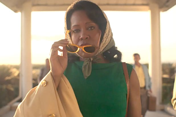 if beale street could talk regina king