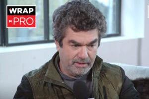 WRAP PRO ONLY joe berlinger extremely wicked ted bundy