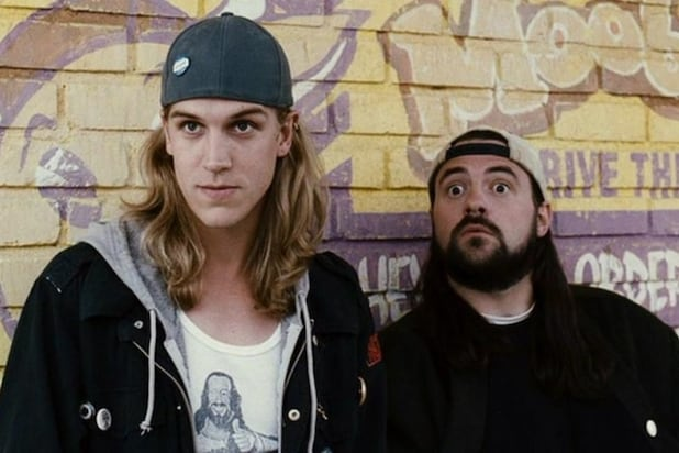clerks-2-jay-and-silent-bob-